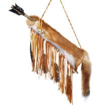 Native American Southwest Decor 24931
