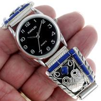Lapis Mens Watch 24454