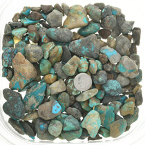 Kingman Turquoise Nuggets 22156
