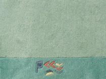 Indian Wool Carpet 25126