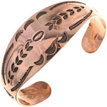 Traditional Pattern Bracelet 26026
