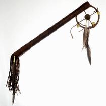 Medicine Wheel Artifact 24347