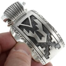Rug Pattern Watch 24455