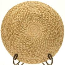 Traditional Southwest Basket