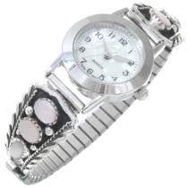 Navajo Ladies Watch 23528
