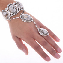 Indian Princess Bracelet 24606
