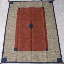 Geometric Style Rug 23953