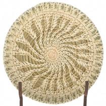 Papago Bowl Basket