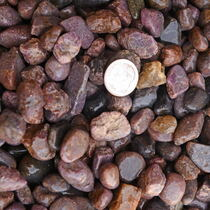 Rough Ruby For Sale 27022