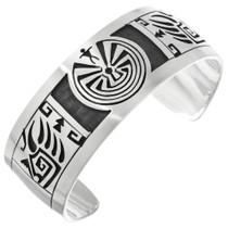 Hopi Journey Bracelet 23745