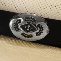 Handmade Hat Accessory 25485