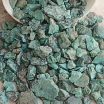 Stabilized Nacozari Turquoise 25643