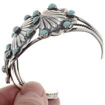 Santa Fe Concho Bracelet 24750