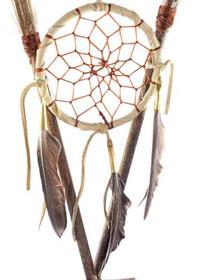 Dreamcatcher Arrow Display 25411
