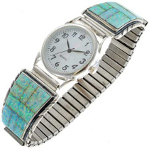 Opal Mens Watch 24450