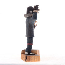 Hand Crafted Kachina 23165