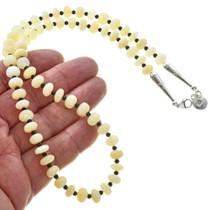 Native American Gemstone Designer Necklace 29740