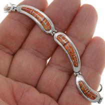 Ladies Southwest Tennis Bracelet 26356