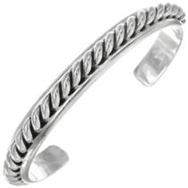 Native American Bracelet 12740