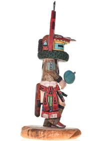 Hopi Kachina Doll 29134