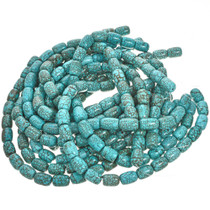 Turquoise Beads Gilbert