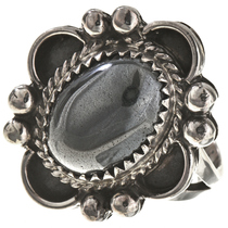 Alaskan Diamond Ladies Ring 28690