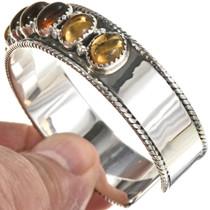 Southwest Style Bracelet 29128