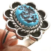 Southwest Style Ladies Ring 28669