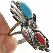 Southwest Style Ring