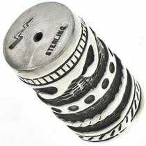 14mm Barrel Spacer Bead 29214