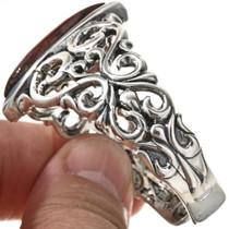 Old Pawn Style Bracelet 29218