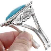 Traditional Southwest Bracelet 27150