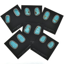 Native American Turquoise Jewelry 28527