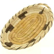 Turtle Tray Basket
