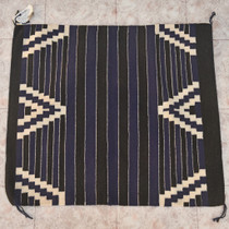 3rd Phase Chief Wool Rug 28757
