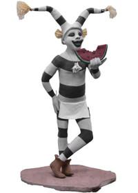 Koshare Clown Kachina Doll 26118