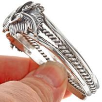Ladies Turquoise Southwest Bracelet 23889