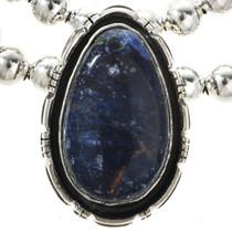 Southwest Gemstone Jewelry 12767