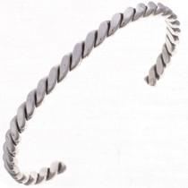 Navajo Cuff Bracelet 12904