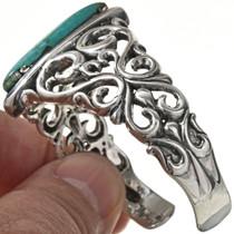 Old Pawn Style Bracelet 29219