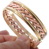 Navajo Unisex Bracelet 28397