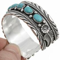 Native American Bracelet 27109