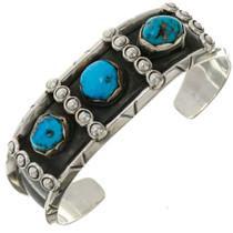 Vintage Navajo Bracelet 23664