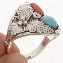 Navajo Big Boy Jewelry 24986