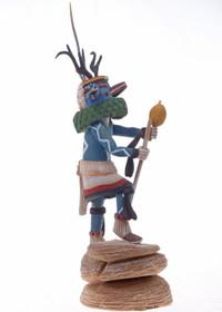 Vintage Hopi Kachina 23141