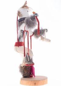 Eototo Kachina Doll 22230