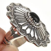 Southwest Gemstone Ring 28947