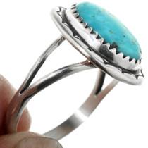 Ladies Sterling Jewelry 26309