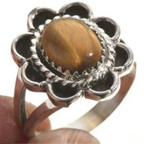 Southwest Style Jewelry 28662