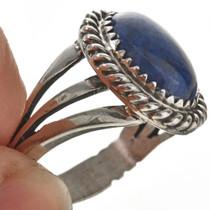 Southwest Style Ring 28967